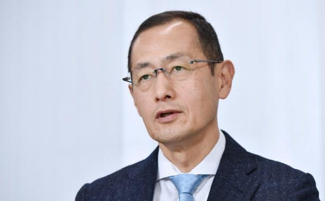 山中伸弥 京都大学iPS細胞研究所所長