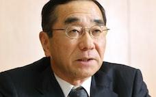 佐々木伸彦ジェトロ理事長 「米中の完全分断はない」