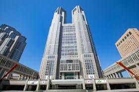 東京都は「ICT」という職種を設ける