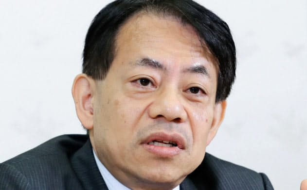 アジア開発銀行は、加盟68カ国・地域の全会一致で浅川雅嗣氏を新総裁に選出した