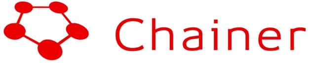 チェイナーはプリファードが開発し、2015年に公開した