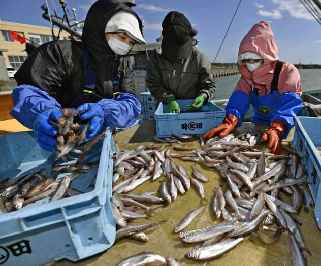 北海道も地方部では過度な低金利競争が収束しつつある