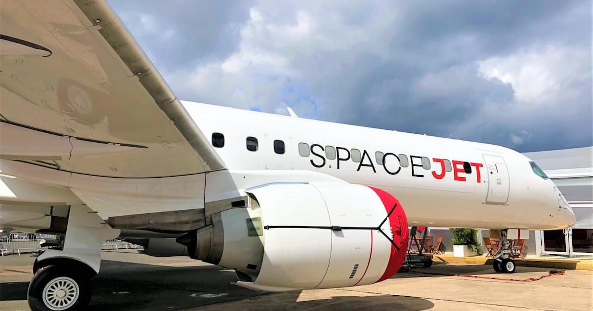 コロナ 三菱 重工 スペースジェット、70席級開発凍結 新型コロナで予算半減―三菱重工:時事ドットコム