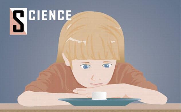 心理学実験、再現できず信頼揺らぐ 学界に見直す動き