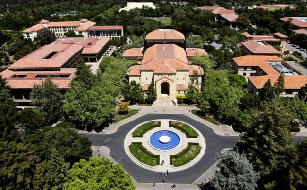 米MBA留学の日本人半減 「帰国後すぐ退社」企業が懸念