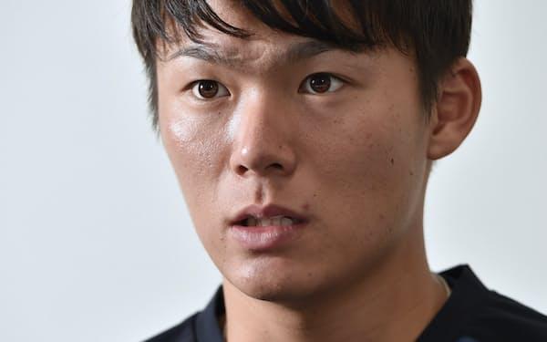 山本はプレミア12で日本の優勝に貢献、2020年東京五輪でも欠かせない戦力だ