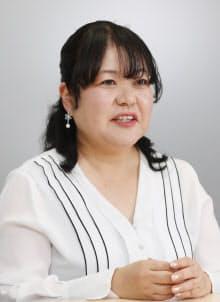 みなと・なお 1970年愛知県生まれ。南山大学文学部卒業後、会社員。現在は茨城県つくば市のAIベンチャーでパートタイム勤務。