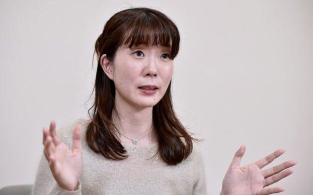 たかぎ・ひなこ 1989年、兵庫県尼崎市出身。2013年、大阪音楽大院音楽研究科修了。17年に日本音楽コンクール作曲部門第3位。18年から大阪音大助手を務める。好きな作曲家はフランス現代音楽の巨匠、オリヴィエ・メシアン。30歳