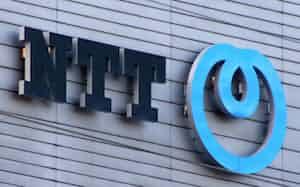 NTTグループは在宅継続を契機に効率的な働き方を目指す