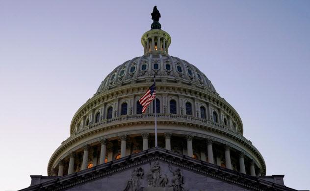 米カリフォルニア州で1月1日から個人情報保護法が施行されることから、米経済界は同連邦法の制定を求めている=ロイター