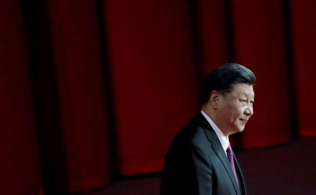 中国経済に高齢化の影 迫る「団塊」退職、しぼむ内需