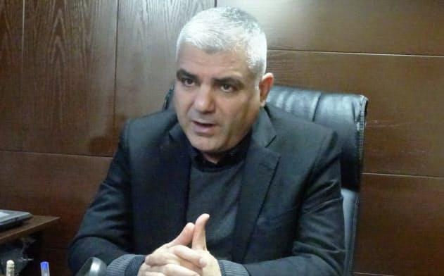 ゴーン元会長を告発したレバノンのハッサン・バジ弁護士
