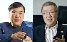日本企業、世界で勝つ条件は HIS沢田氏らに聞く