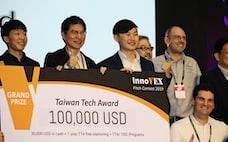 台湾の若者、冷める中国創業熱
