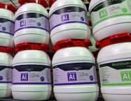 住友商事が出資した米エレメンタム3Dが販売するアルミ合金の粉末