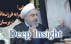中東危機はアジアの災い 米国の関与が低下すると