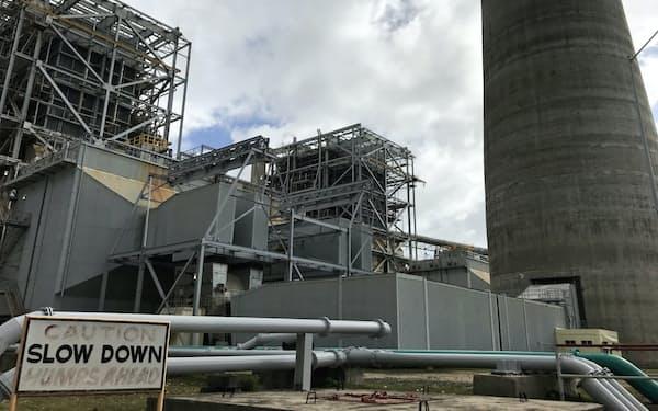 カイゼンで発電効率の向上や工期短縮につなげる(パグビラオ発電所、フィリピン)