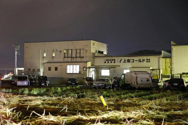 市 コロナ 速報 出雲 【茨城新聞】【速報】新型コロナ、茨城で新たに3人感染 県・水戸市発表