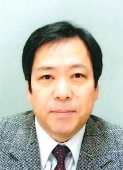 小樽商科大学の新学長に選出された穴沢真氏