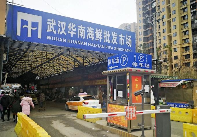本当 か コロナ 収束 中国