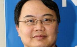 James Chin ニュージーランドのビクトリア大博士。オーストラリアのモナシュ大のマレーシアキャンパスで指導後、現職。インドネシアをはじめ東南アジアの統治問題などが専門。