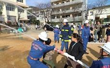 阪神大震災25年は通過点(時流地流)