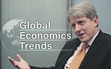 経済は「物語」で動く? ノーベル賞学者が開く新境地