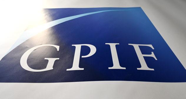 コロナ危機に伴う不安定な相場がGPIFの運用に打撃を与えている