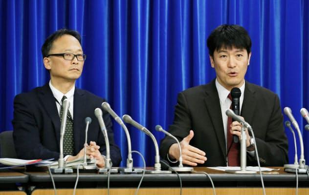 新型肺炎、国内3例目の感染確認 武漢からの旅行者