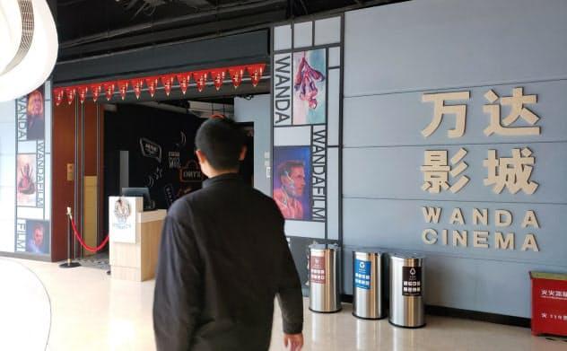 中国、新型肺炎の死者56人に 患者2000人超す