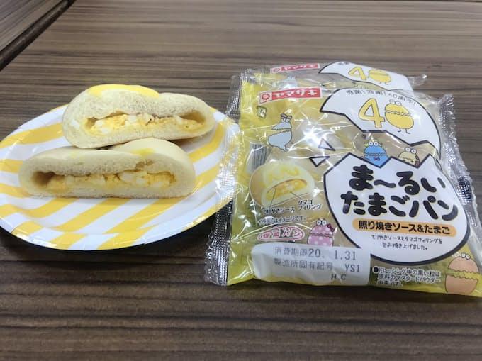 山崎 製 パン コロナ ウイルス