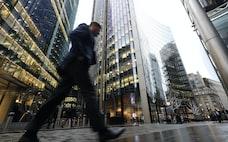 ESG投資、富裕層が関心 金融担当者インタビュー