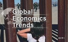 移民・難民問題に経済学は有効か