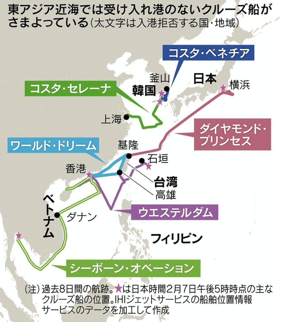 昭島 市 コロナ 感染 者 数