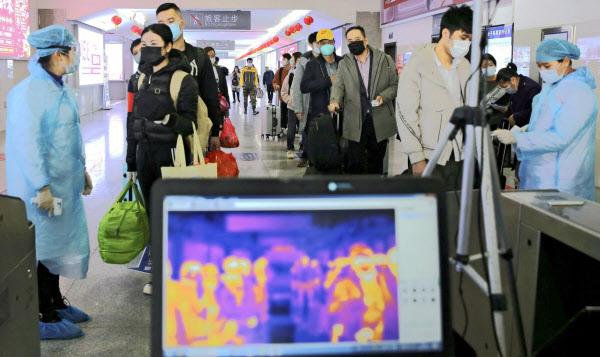 Sars 日本 感染 5分でわかるSARSの歴史!2002~2003年に流行したコロナウィルス