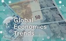 バブル化する中銀デジタル通貨構想