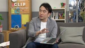 宮田昇始(みやた しょうじ)1984年生まれ。大学卒業後、IT(情報技術)企業でWebディレクターとして勤務。医療系Web開発会社を経て2013年KUFU(現SmartHR)を創業。15年にSmartHRのサービスを開始
