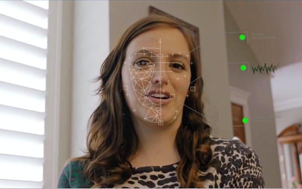 ユニリーバはプライバシー保護の専門チームでの検討を経て、面接で表情や声色を解析するAIを導入した