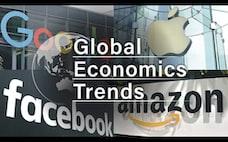 多国籍企業はイノベーションを起こせるか