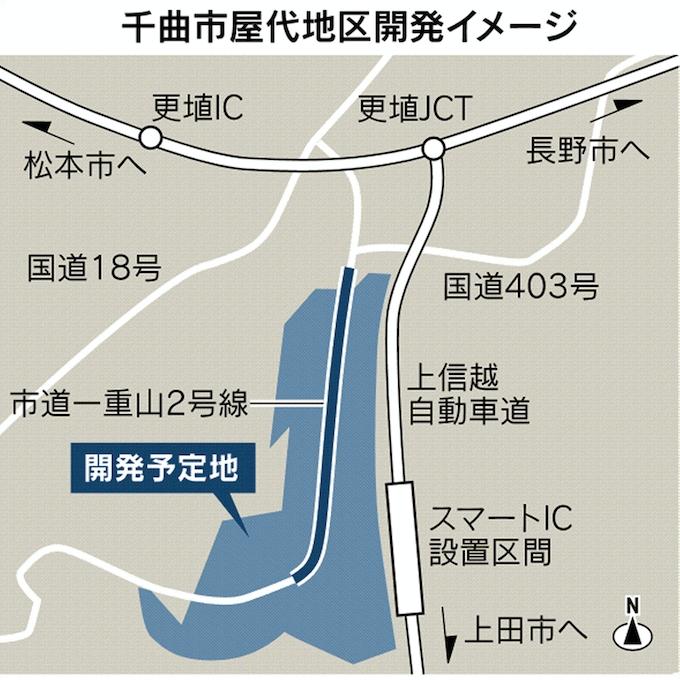 明日 長野 市 天気