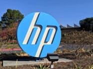 HPは150億ドルの自社株買いを発表した