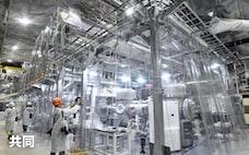 日本の科学力強化へ 曲がり角の「マスタープラン」