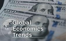 ドル覇権は続くのか 人民元・デジタル通貨との相克