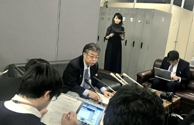 札幌 コロナ 感染 者