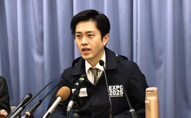 感染の3人、大阪で同じライブに 2月15日に開催