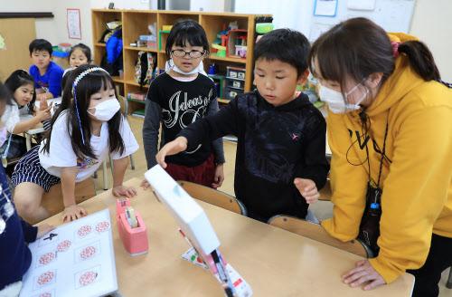 コロナ 感染 区 者 葛飾 #東京コロナ 23区、感染者数・感染率・増加率。1月31日時点