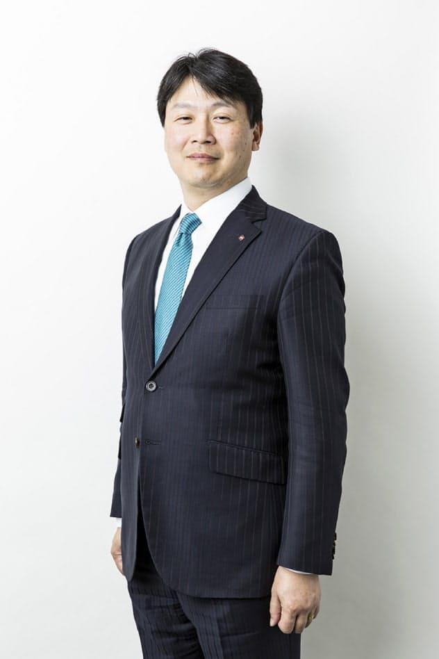 会社 株式 アセット ニッセイ マネジメント