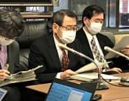 北海道と札幌市は新たに7人の患者がわかったと発表した