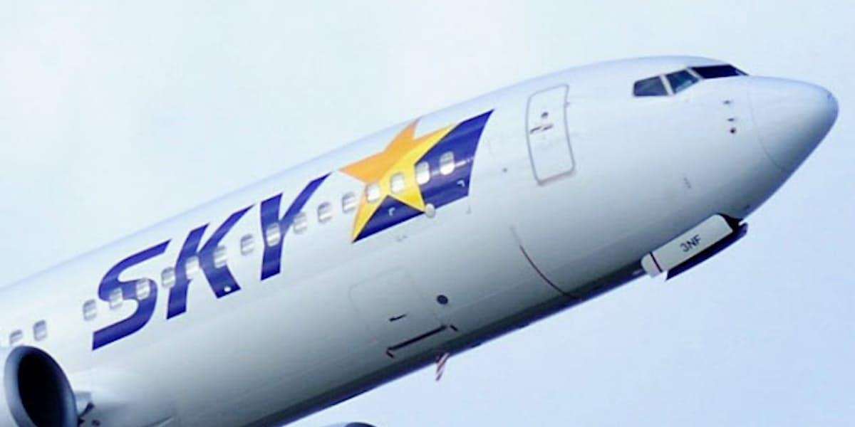 飛行機 返金 コロナ