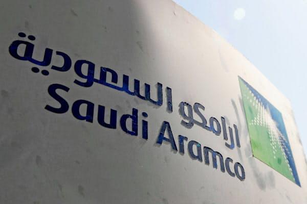石油輸出国機構(OPEC)とロシアなど非加盟の主要産油国との協調減産の交渉決裂で石油価格は大きく下落した=ロイター
